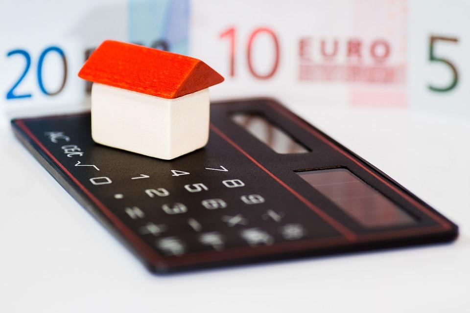 Jaká rizika skrývá nebankovní hypotéka bez registru?