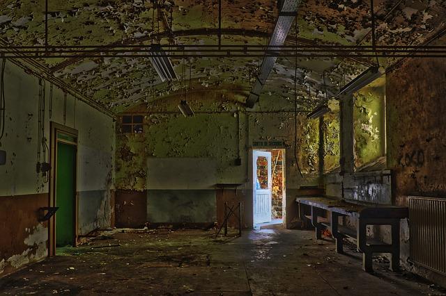 Escape room Kutná Hora
