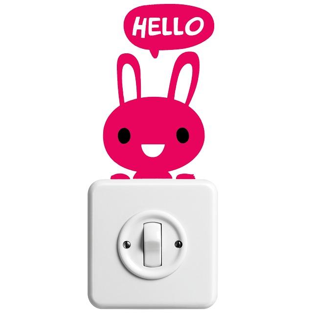 vypínač s králíkem.jpg