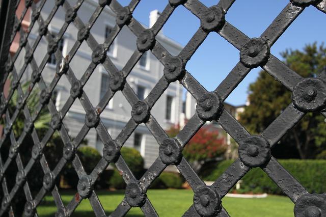 železná brána.jpg